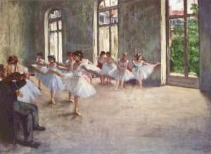 degasEdgar_Germain_Hilaire_Degas_004